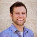 Daniel Sikkink johnson linkedin profile
