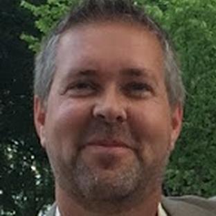 Paul Allen linkedin profile