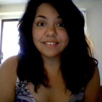 Garcia Araceli linkedin profile