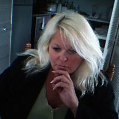 Ethel Foster linkedin profile