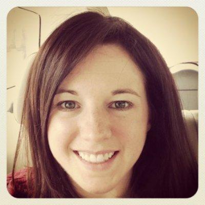 Jessica Allen (Keen) linkedin profile