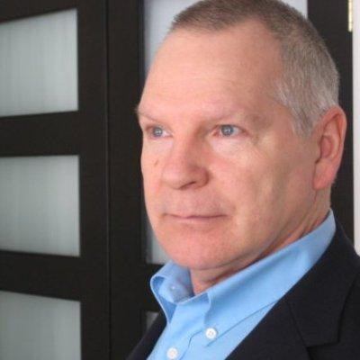 Gilbert O Gendron linkedin profile