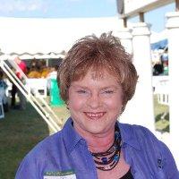 Barbara Jean Brown linkedin profile