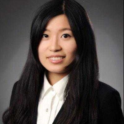 Tian Chen linkedin profile