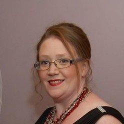 Dorothy Atkinson linkedin profile