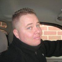 Bryan Hartley linkedin profile