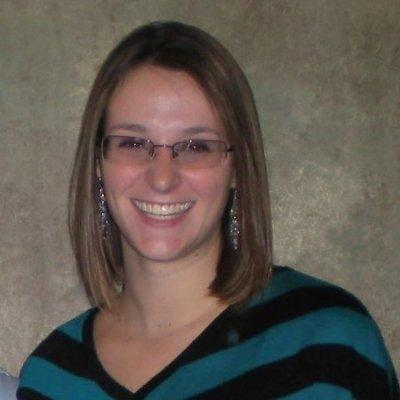 Adrienne (Bennigan) Roth linkedin profile