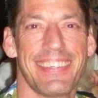 Richard Fortune linkedin profile