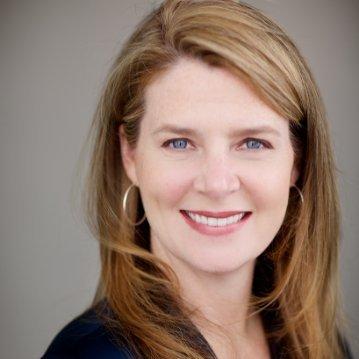 Elizabeth Barrett linkedin profile
