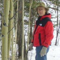 James Edwin (Jim) Johnson linkedin profile