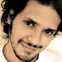 Arturo Perez Ramirez linkedin profile