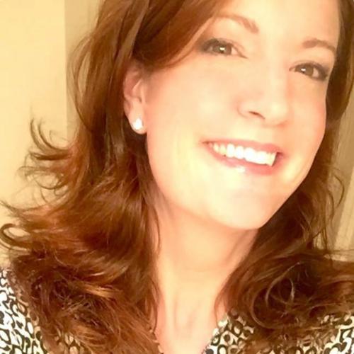 Monica Radford Green linkedin profile