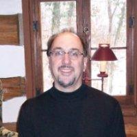 David Sapper linkedin profile