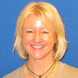 Mary Kay Beyer linkedin profile