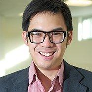 Duc H. Luu linkedin profile