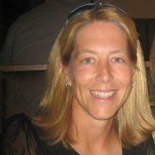 Anne Jaeger linkedin profile