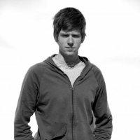 Phillip Robb linkedin profile