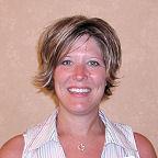 Julie W. Martin linkedin profile