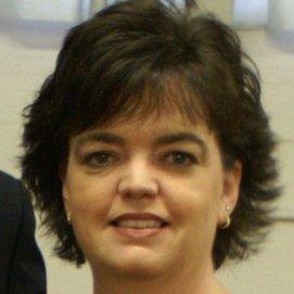 Angela Herrington linkedin profile