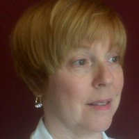 Kim M. Robins - Construction & Business Admin. linkedin profile