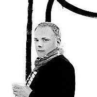 Christopher Northrup linkedin profile