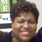 Ruby Washington linkedin profile