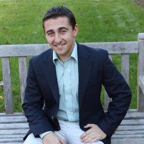 Michael Asch, LEED Green Associate linkedin profile