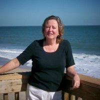 Eileen H. Anderson linkedin profile