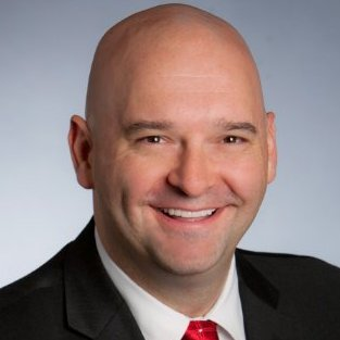 Mark E. Cohen linkedin profile