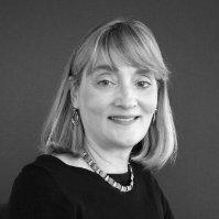 Mary Box linkedin profile