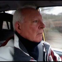 Harold Henderson linkedin profile