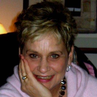 Cynthia Robins linkedin profile