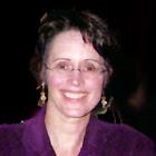 Christine Raines linkedin profile
