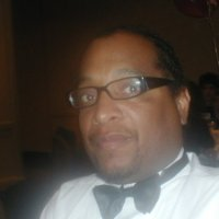 Bryan E Miller linkedin profile