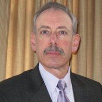 Michael H Sullivan linkedin profile