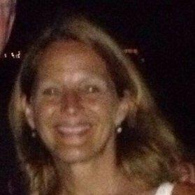 Margaret (Peg) Smith linkedin profile