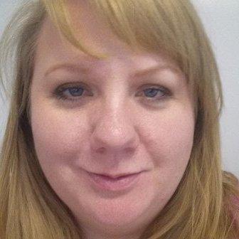 Elizabeth Bills linkedin profile