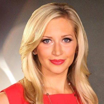 Erica (Emmich) Wright linkedin profile