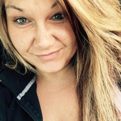 Kelly V linkedin profile