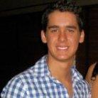 Michael Cox (MU-Student) linkedin profile