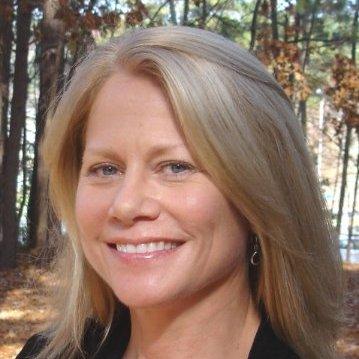 Ann Boardman linkedin profile