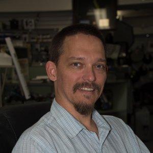 R Bruce Blaylock linkedin profile