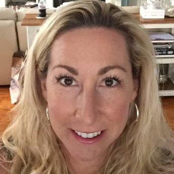 Elizabeth Jones linkedin profile