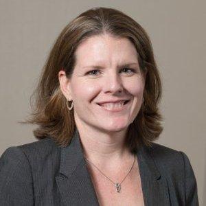 Jennifer Bossinger Robins linkedin profile
