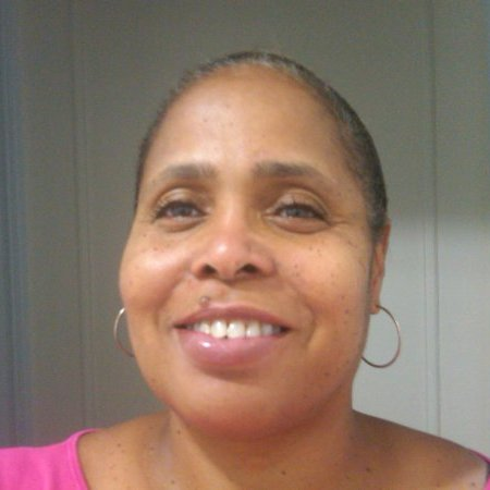Beverly Bailey Parker linkedin profile