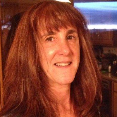 Susan I Friedman linkedin profile