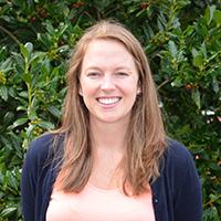Norris Ashley linkedin profile