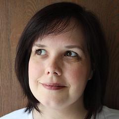 Susan Case linkedin profile