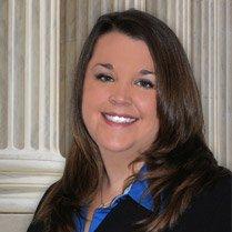 Rebecca Ritchey linkedin profile