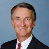Robert Wesley Gates linkedin profile